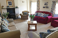 Click here for details of The Mill House Self Catering Holiday Cottage